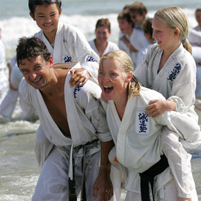 homepage-seido-karate-camp